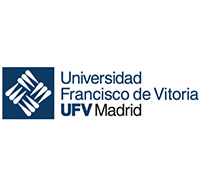 UFV  - Universidad Francisco de Vitoria